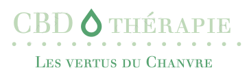Logo-CBD-Therapeutique2