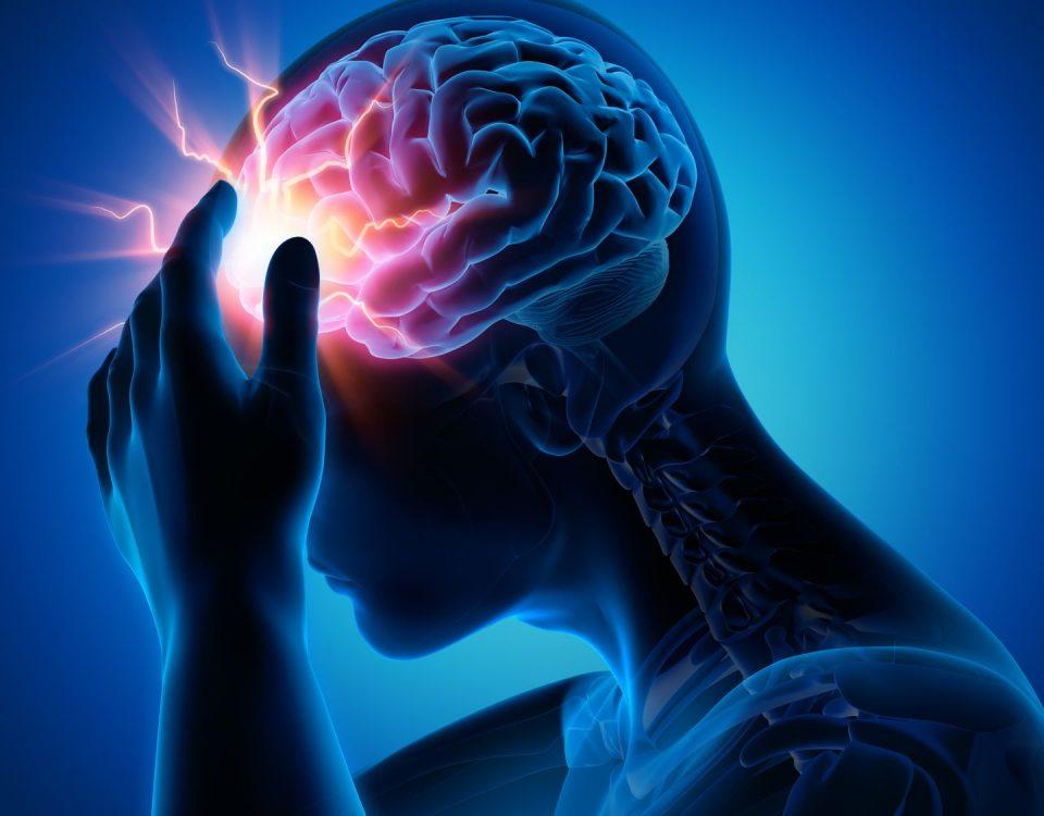 CDB et épilepsie